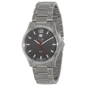 Boccia vyriški titaniniai laikrodžiai 3580-02