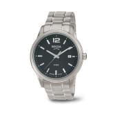 Boccia vyriški titaniniai laikrodžiai 3581-01