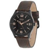Boccia vyriški titaniniai laikrodžiai 3583-02