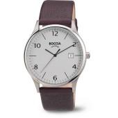 Boccia vyriški titaniniai laikrodžiai 3585-02
