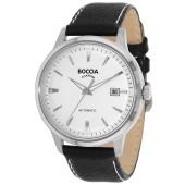 Boccia titaniniai vyriški laikrodžiai 3586-01