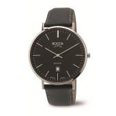 Boccia titaniniai vyriški laikrodžiai 3589-02
