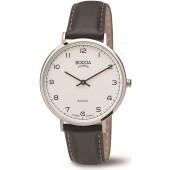 Boccia titaniniai moteriški laikrodžiai 3590-04
