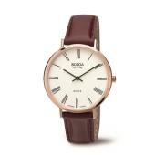 Boccia titaniniai moteriški laikrodžiai 3590-07