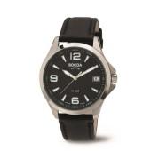 Boccia titaniniai vyriški laikrodžiai 3591-01