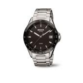 Boccia titaniniai vyriški laikrodžiai 3597-02