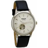 Boccia vyriški titaniniai laikrodžiai 3613-02