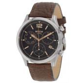 Boccia vyriški titaniniai laikrodžiai 3757-01