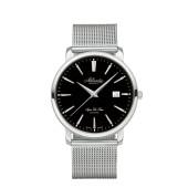 Atlantic Super De Luxe vyriški laikrodžiai 64356.41.61
