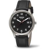 Boccia titaniniai vyriški laikrodžiai 3587-05