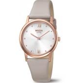 Boccia moteriški titaniniai laikrodžiai 3265-03