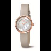 Boccia moteriški titaniniai laikrodžiai 3266-02