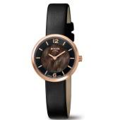 Boccia moteriški titaniniai laikrodžiai 3266-03