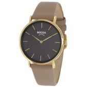 Boccia moteriški titaniniai laikrodžiai 3273-04