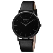 Boccia moteriški titaniniai laikrodžiai 3273-07