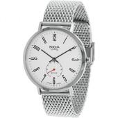 Boccia titaniniai vyriški laikrodžiai 3592-03
