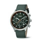 Boccia titaniniai vyriški laikrodžiai 3750-01