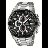 CASIO vyriški laikrodžiai Edifice EF-539D-1AVEF