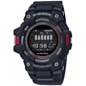 CASIO G-Shock sportiniai laikrodžiai GBD-100-1ER