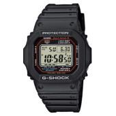 CASIO G-Shock vyriški laikrodžiai GW-M5610-1ER