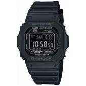 CASIO G-Shock vyriški laikrodžiai GW-M5610U-1BER