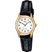 CASIO moteriški laikrodžiai LTP1154Q-7B2