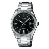 CASIO vyriški laikrodžiai MTP1302PD-1A1