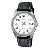 CASIO vyriški laikrodžiai MTP1302PL-7AVEF