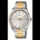 CASIO vyriskas laikrodis MTP1302PSG-7AVEF