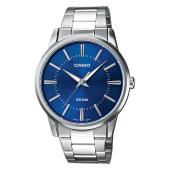 CASIO vyriški laikrodžiai MTP1303PD-2AVEF