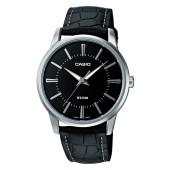 CASIO vyriški laikrodžiai MTP1303PL-1A