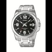 CASIO vyriški laikrodžiai MTP1314PD-1AVEF