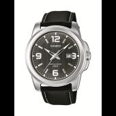 CASIO vyriški laikrodžiai MTP1314PL-8AVEF